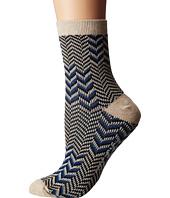 Richer Poorer - Tidal Ankle