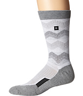 Richer Poorer - Schulz Athletic