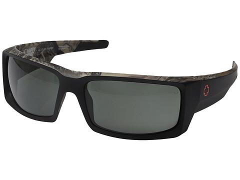 Spy Optic General - Decoy True Timber/Happy Gray Green Polar