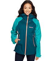 Marmot - Valor Jacket