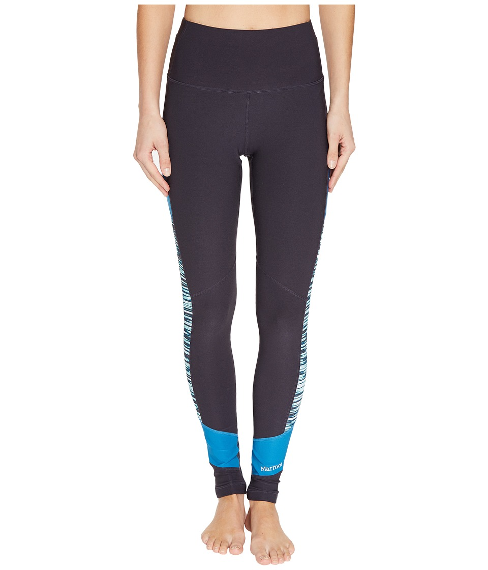 Marmot Marmot - Adrenaline Tights