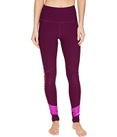 Marmot - Adrenaline Tights