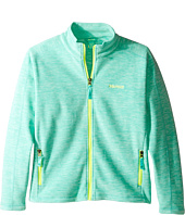 Marmot Kids - Lassen Fleece (Little Kids/Big Kids)