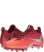 Nike - Vapor Untouchable Pro