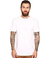 Tavik - Kin Short Sleeve T-Shirt