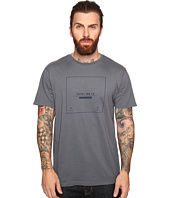 Tavik - Kin Short Sleeve T-Shirt