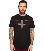 Tavik - Caliber Short Sleeve T-Shirt