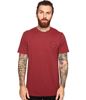 Tavik - Crew Short Sleeve Printed T-Shirt