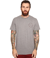 Tavik - Crew Short Sleeve Printed T-Shirt