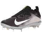 Nike - Vapor Ultrafly Pro