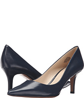 Nine West - Andriana