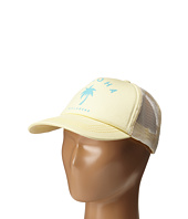Billabong - Yoloha Trucker (Big Kids)