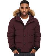 Levi's® - Arctic Jacket