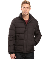 Tommy Hilfiger - Classic Nylon Puffer