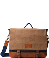 Original Penguin - Canvas Bag