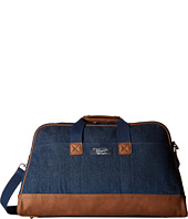 Original Penguin - Denim Weekender