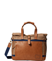 Original Penguin - Canvas Weekender