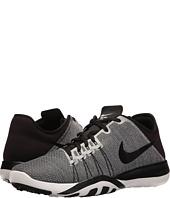 Nike - Free TR 6 PRT