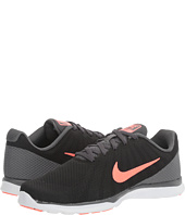 Nike - In-Season TR 6
