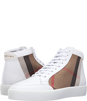 Burberry - Salmond High Top