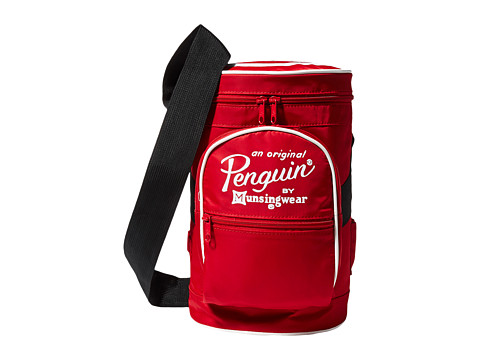 Original Penguin Father's Day Golf Cooler