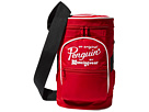 Original Penguin Father's Day Golf Cooler (Cherry)