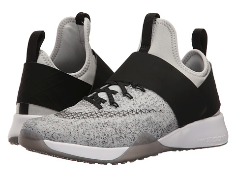 Nike Air Zoom Strong - White/Black