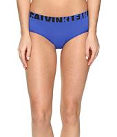 Calvin Klein Underwear - Logo Hipster
