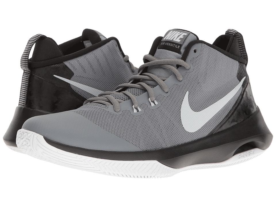 Nike - Air Versatile