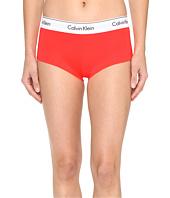 Calvin Klein Underwear - Modern Cotton Boyshorts