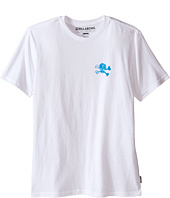 Billabong Kids - Billy Shirt (Big Kids)