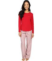 Calvin Klein Underwear - Flannel Gift Set