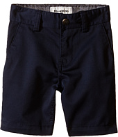 Billabong Kids - Carter Walkshorts (Toddler/Little Kids)