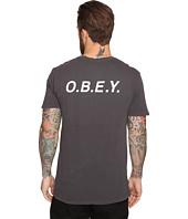 Obey - O.B.E.Y. 2