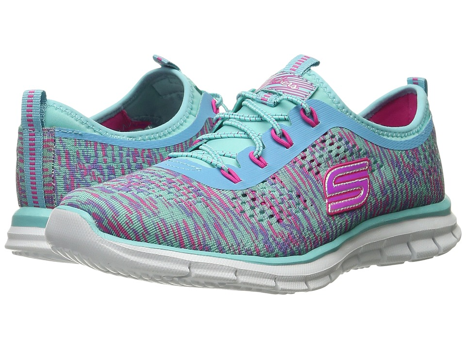 SKECHERS KIDS - Glider