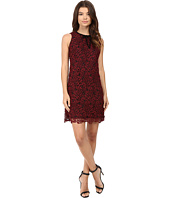rsvp - Aanya Sleeveless Lace Dress