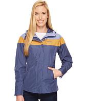 Marmot - Roam Jacket