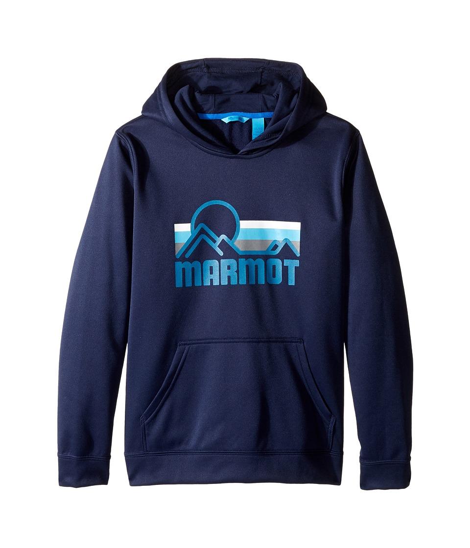 Marmot Kids