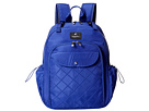 Baggallini - Ready To Run Diaper Backpack