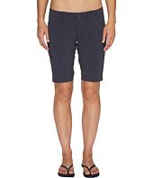 Marmot - Lobo's Short