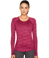 Marmot - Sylvie Long Sleeve
