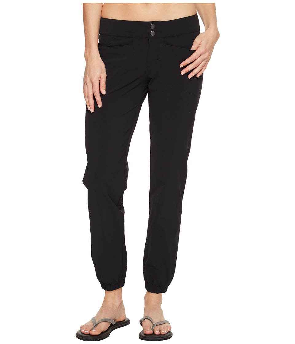 Marmot Ella Pants (Black) Women