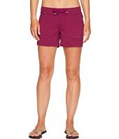 Marmot - Harper Shorts