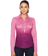 Marmot - Allie Long Sleeve