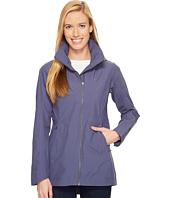 Marmot - Lea Jacket