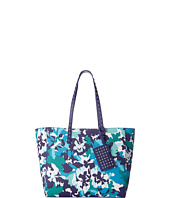 Nine West - Forina Medium Tote
