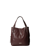 Nine West - New Frontier Tote