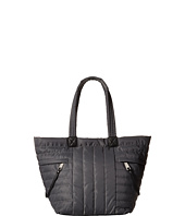 Nine West - Zippered Up Tote