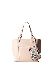 Nine West - Dree Large Tote