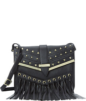 Nine West - Bohemian Breeze Small Crossbody